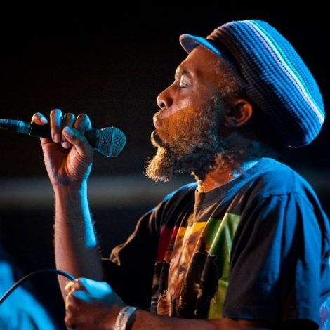Wee Dub Festival – Session 1 – 7.03.2014