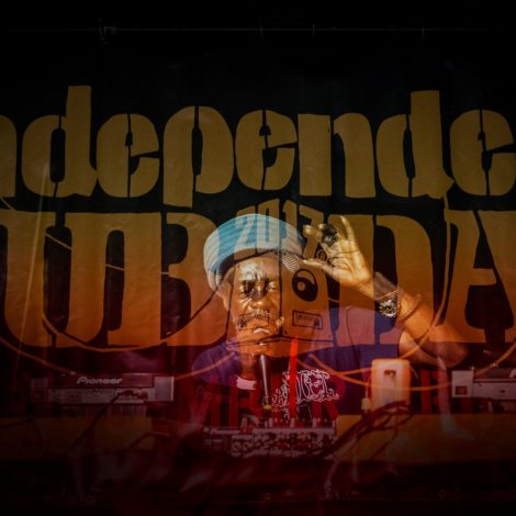 Independent Dub Day 2017