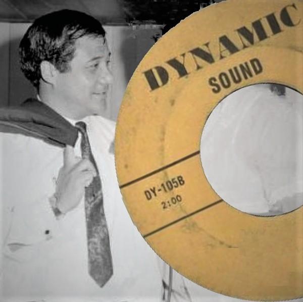 Dynamic Sound Studio